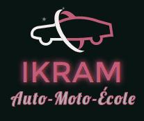 Auto-moto-école Ikram